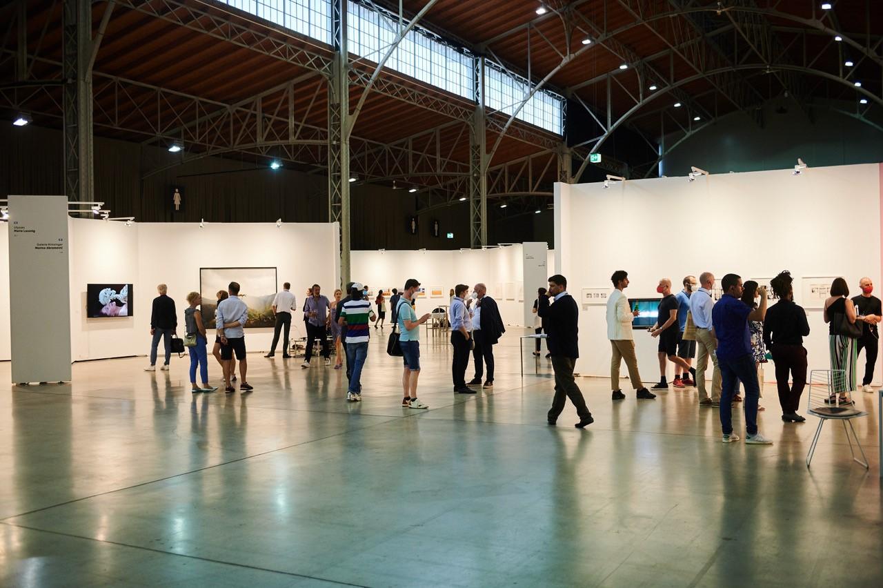 SPARK-Art-Fair-Vienna-2021 (103)