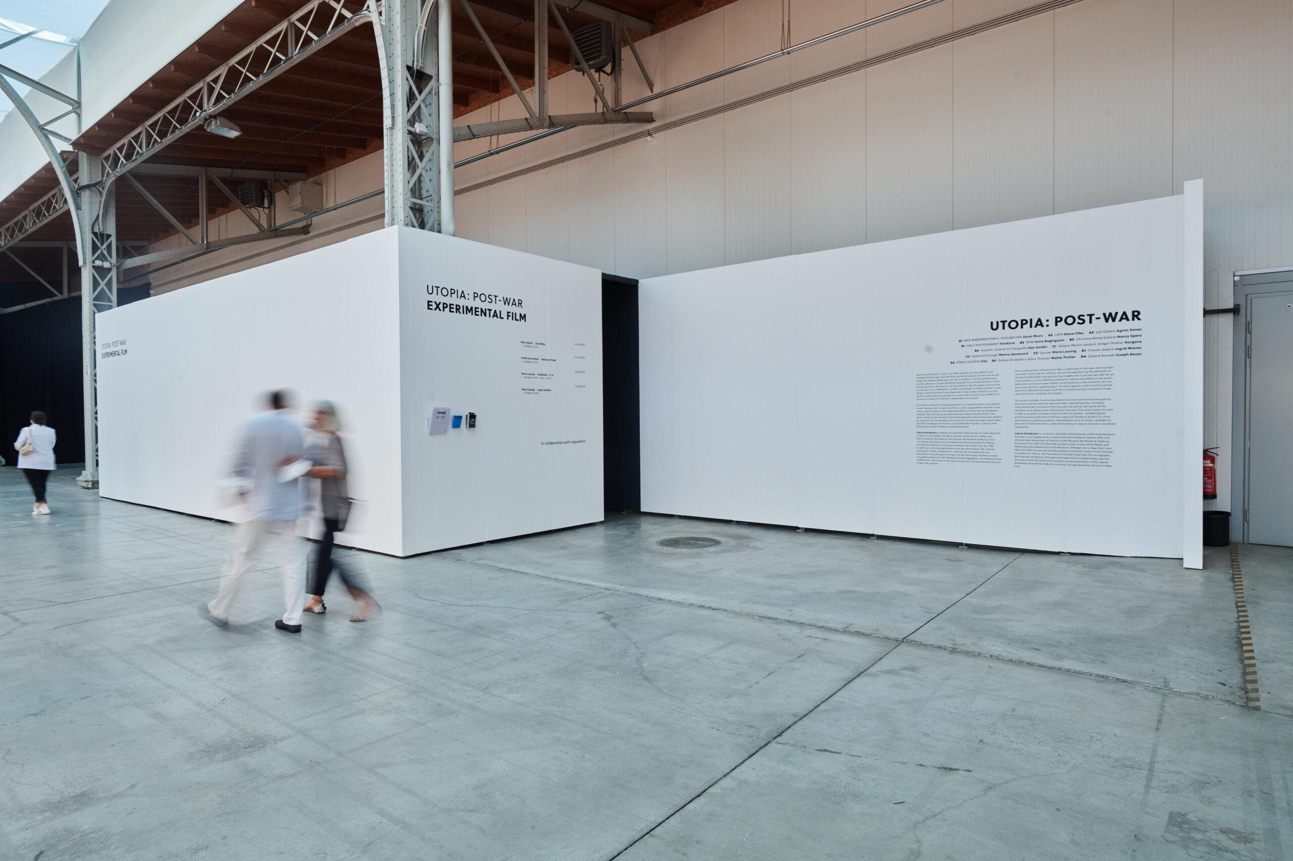 SPARK-Art-Fair-Vienna-2021 (13)