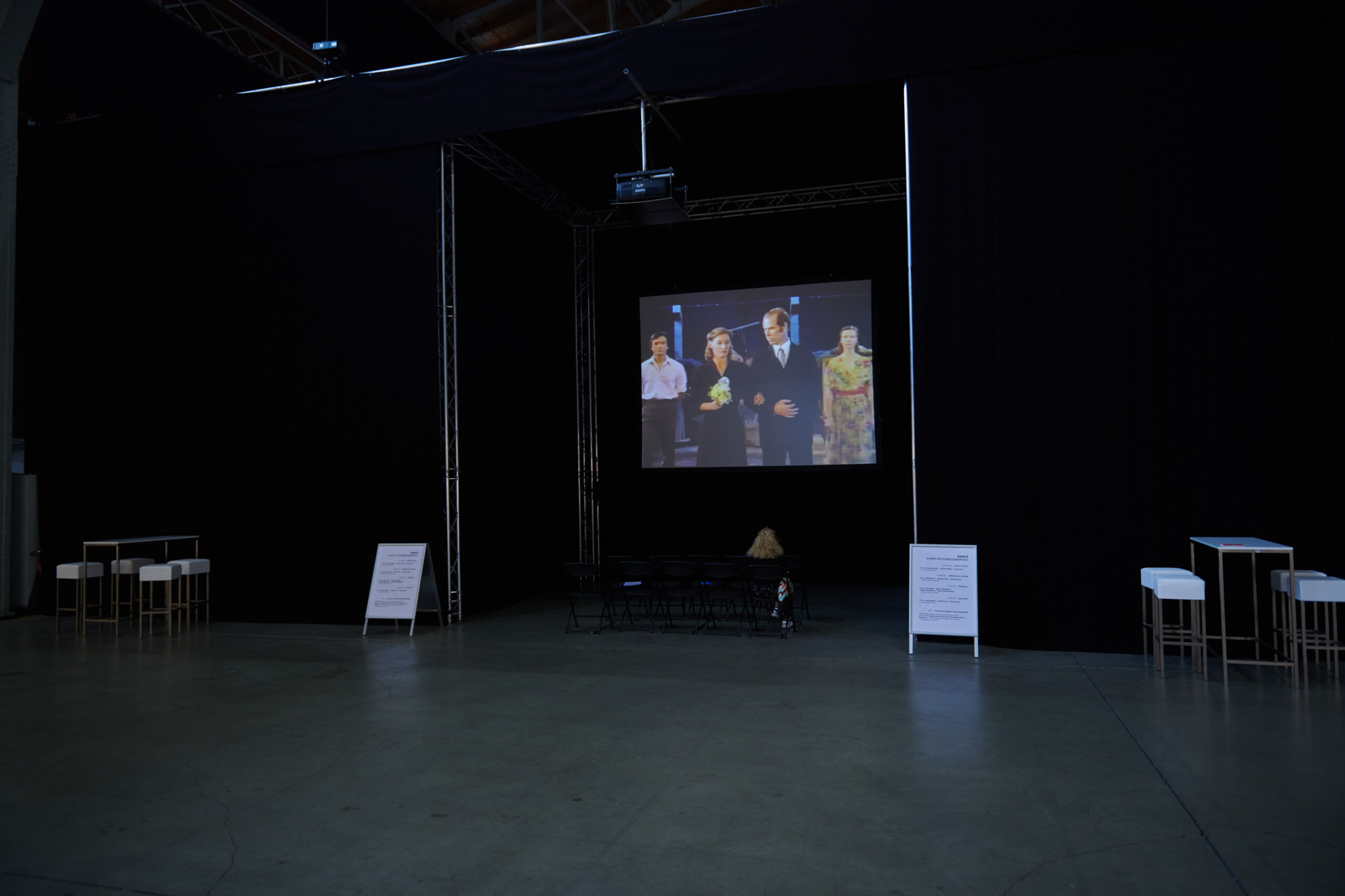 SPARK-Art-Fair-Vienna-2021 (78)