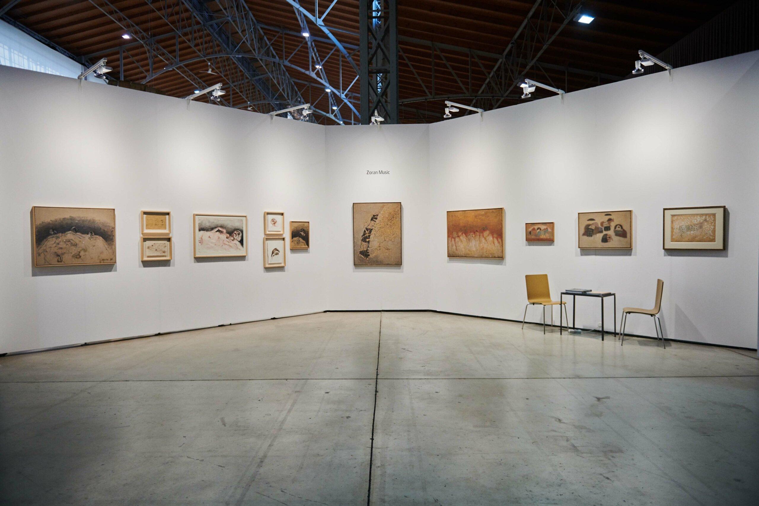 SPARK-Art-Fair-Vienna-A1 (1)