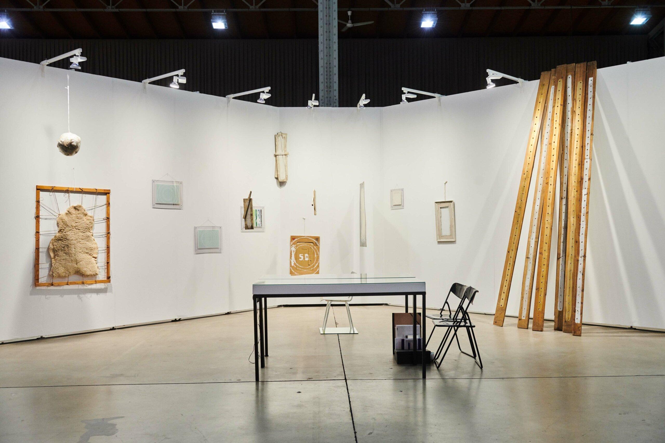 SPARK-Art-Fair-Vienna-A2 (2)