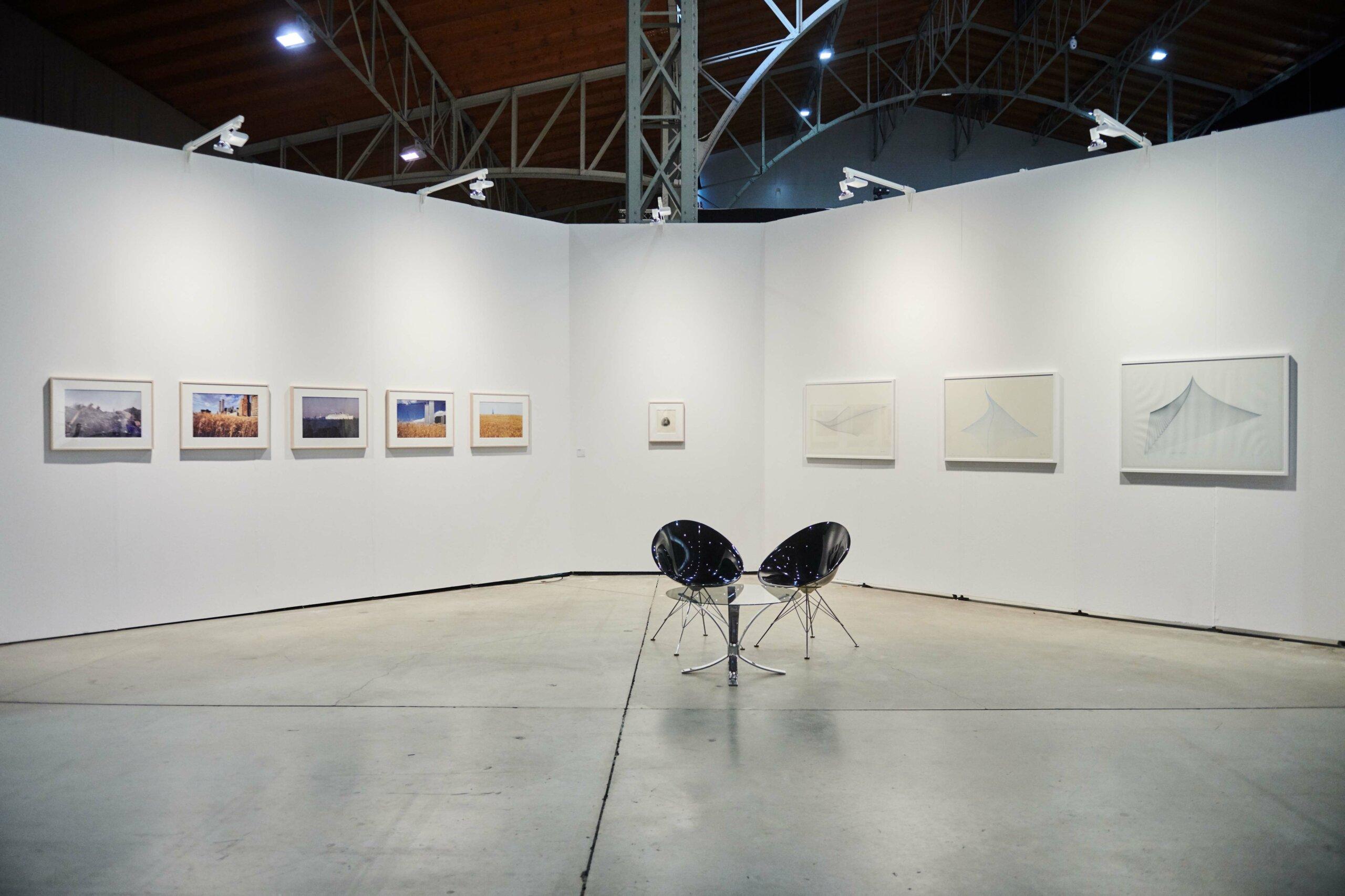 SPARK-Art-Fair-Vienna-A3 (2)