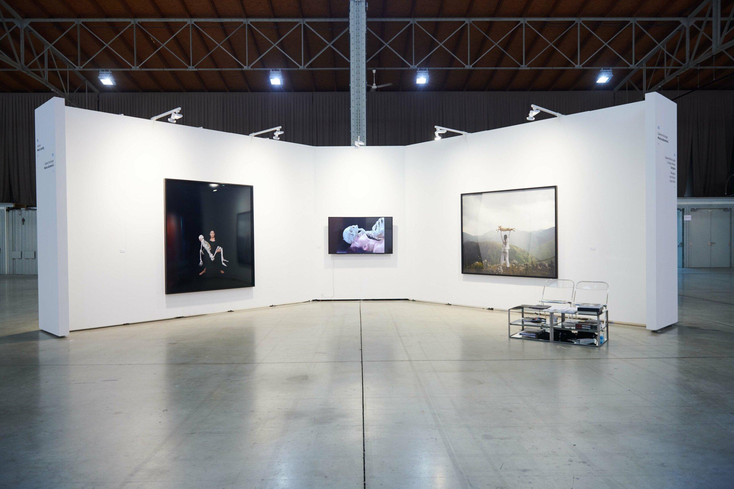 SPARK-Art-Fair-Vienna-C2 (1)