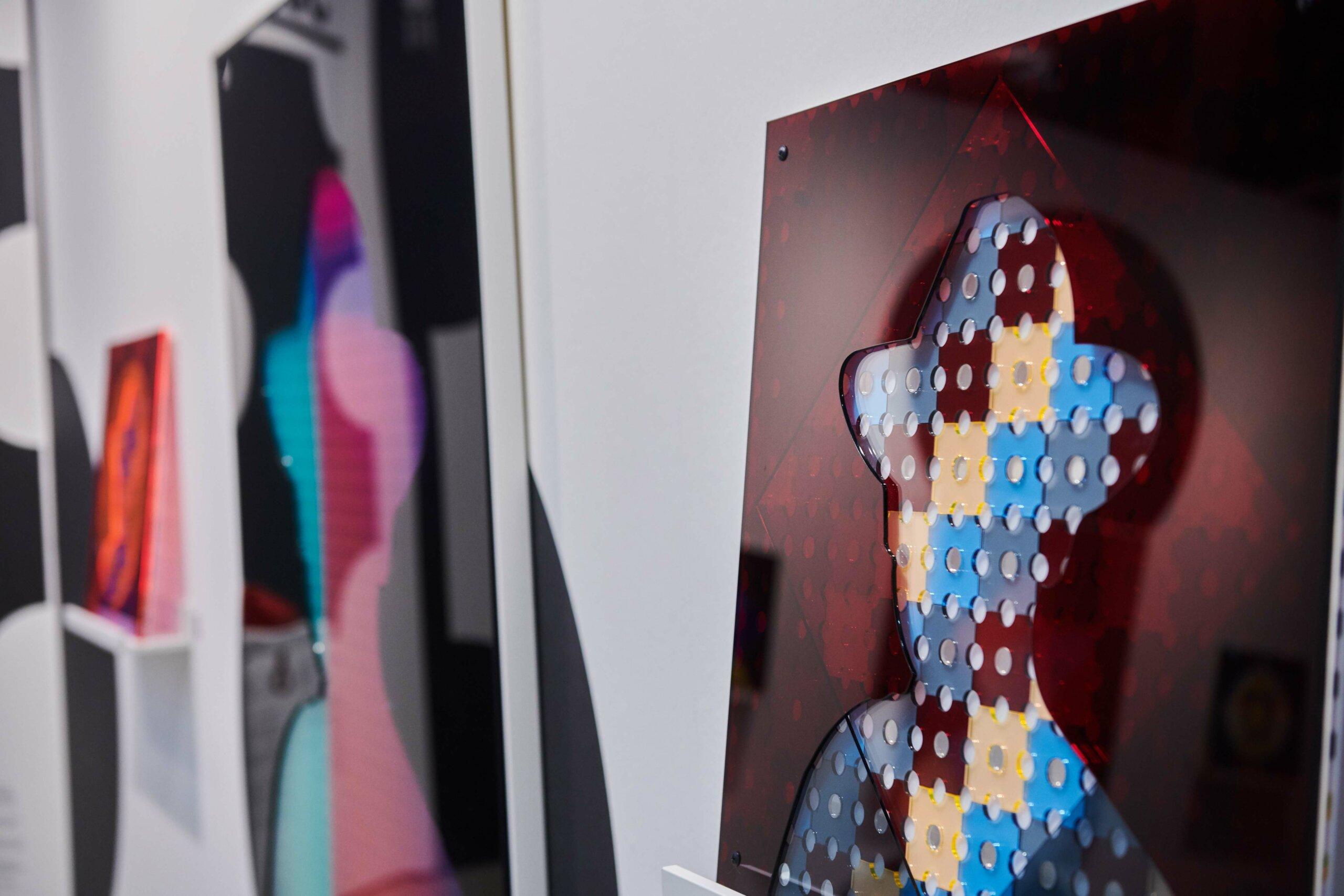 SPARK-Art-Fair-Vienna-E1 (2)