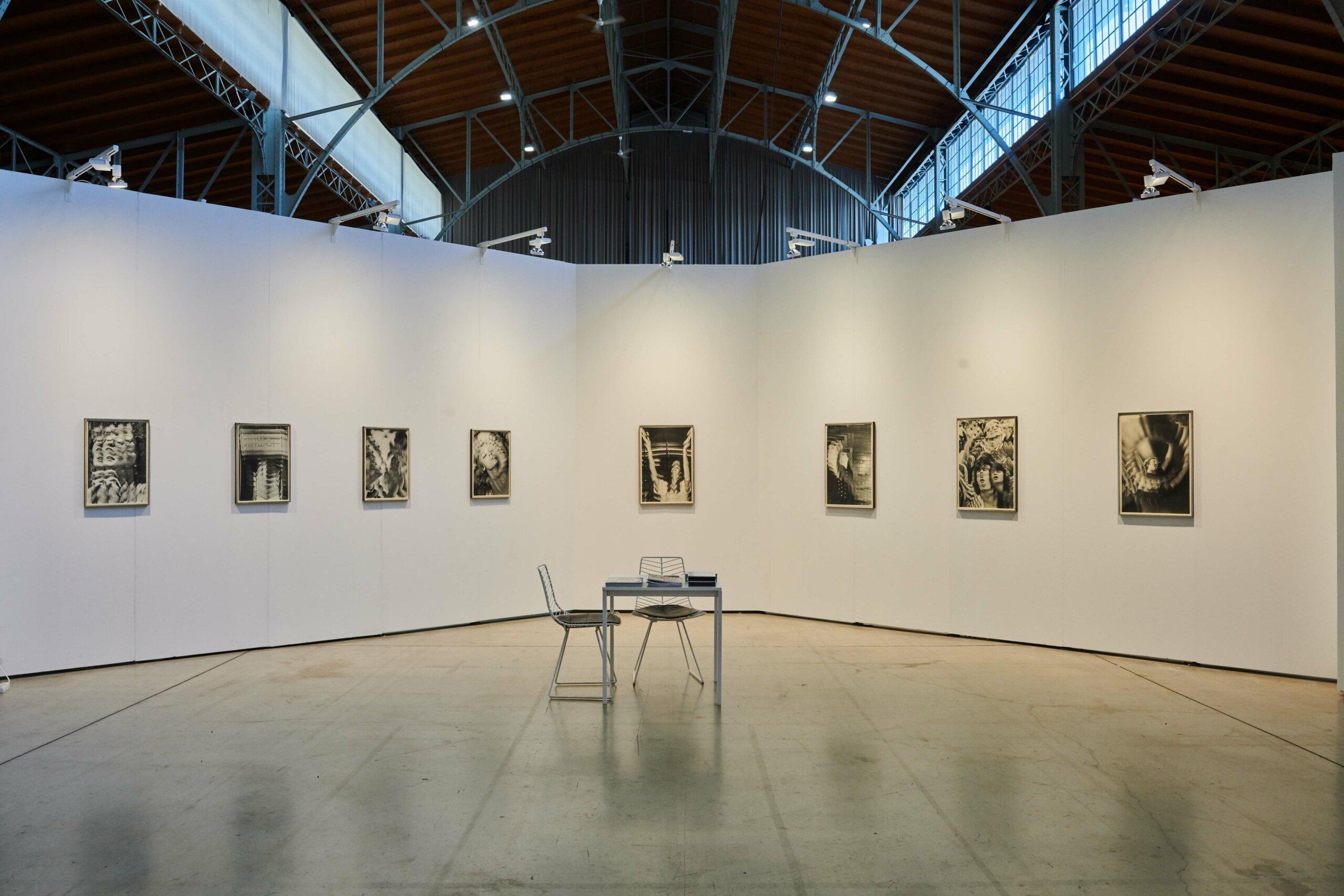 SPARK-Art-Fair-Vienna-E3 (2)