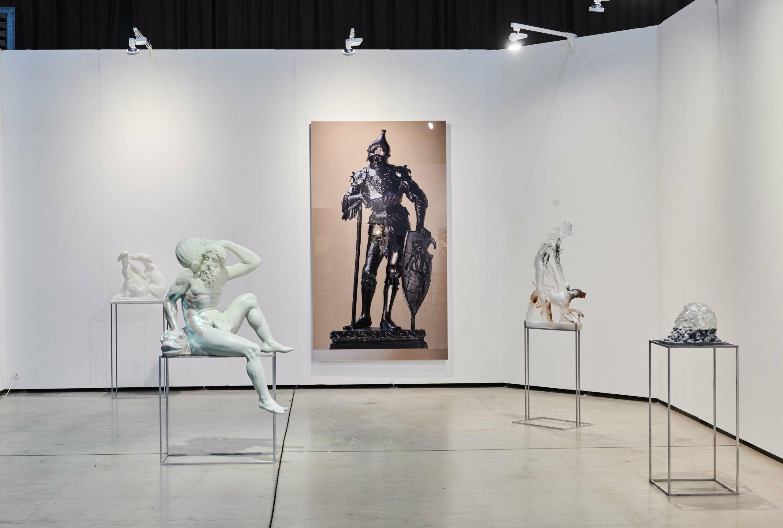 SPARK-Art-Fair-Vienna-F1 (4)