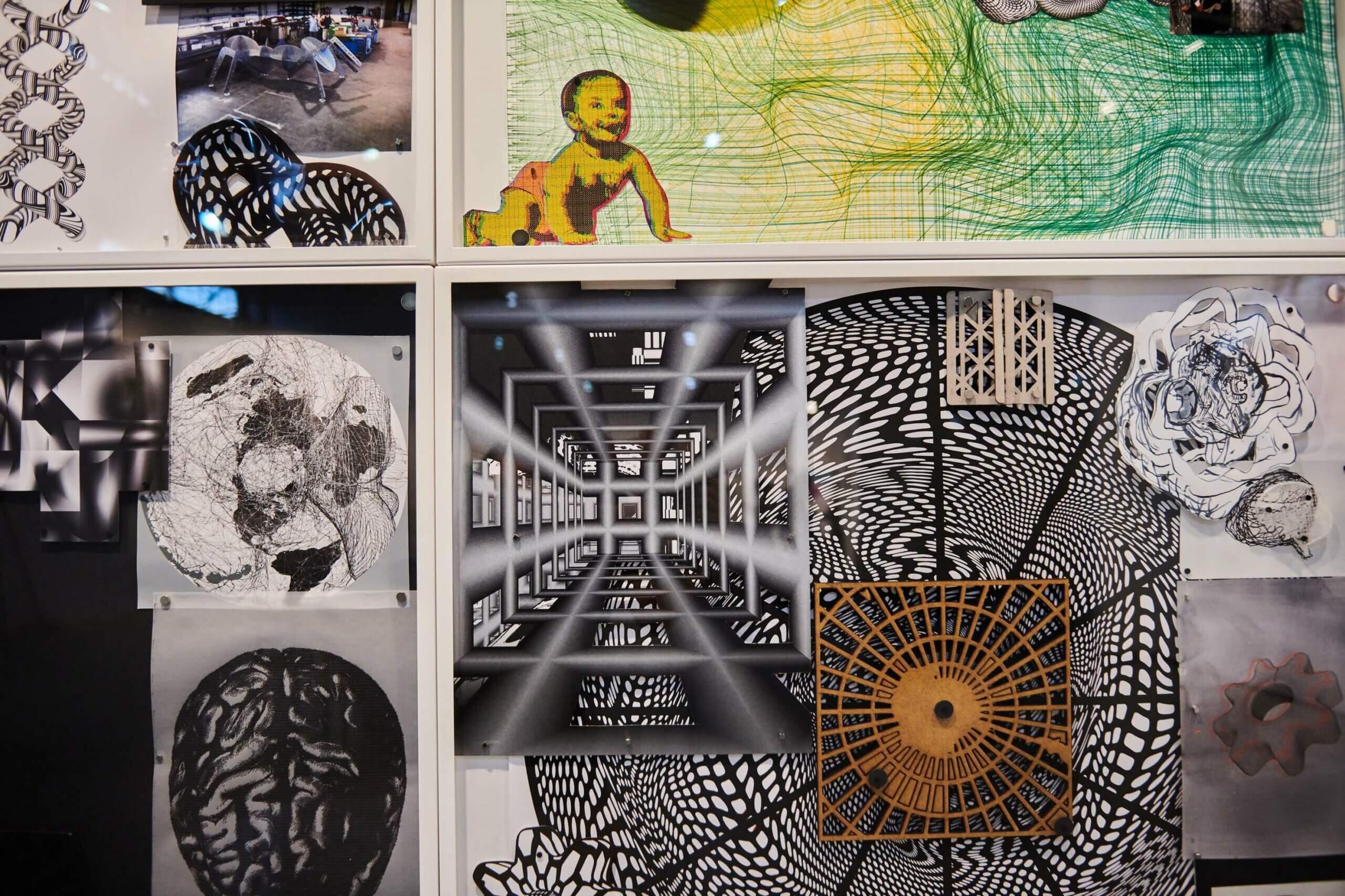 SPARK-Art-Fair-Vienna-J2 (10)