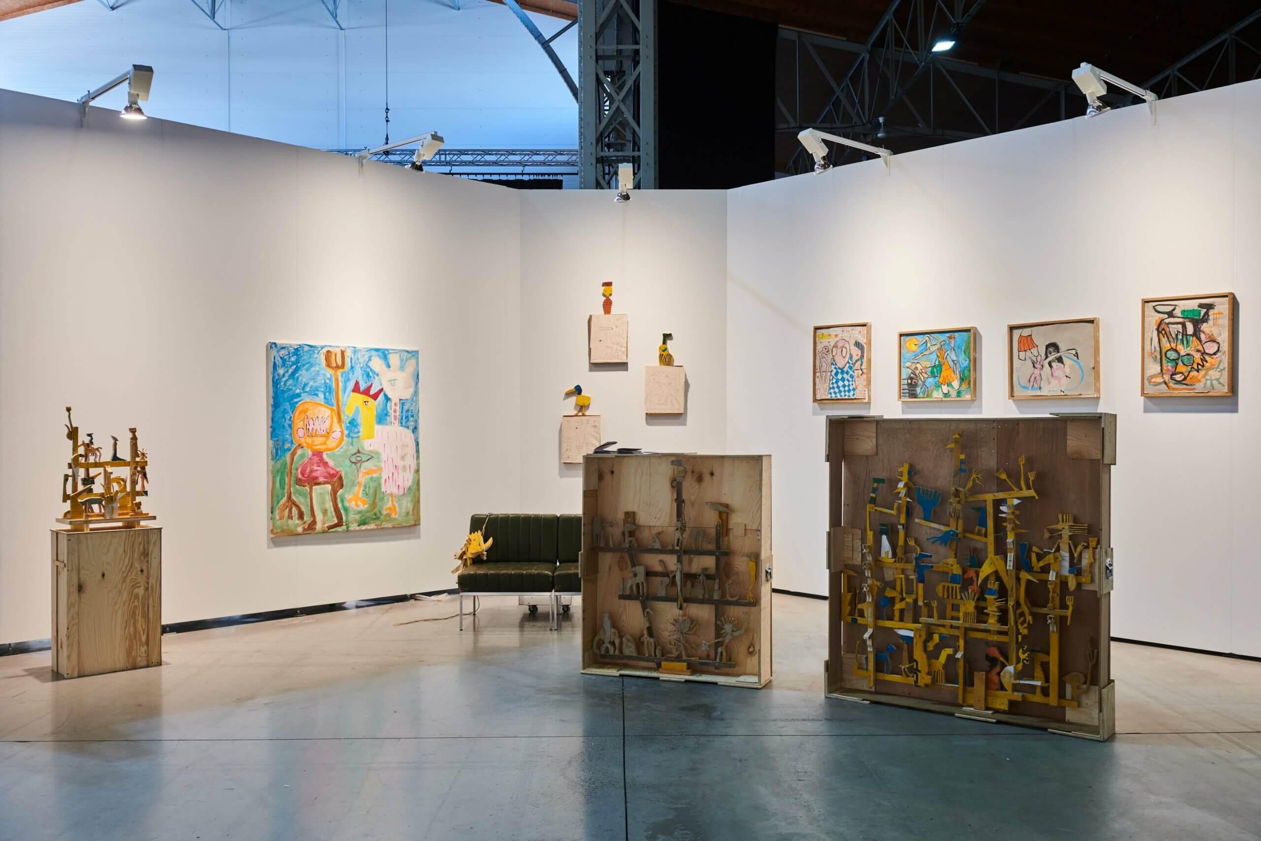 SPARK-Art-Fair-Vienna-L1 (2)