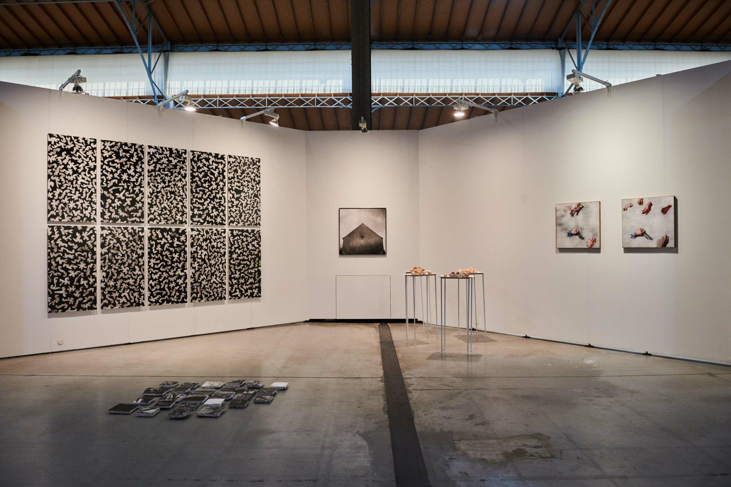 SPARK-Art-Fair-Vienna-N2 (1)