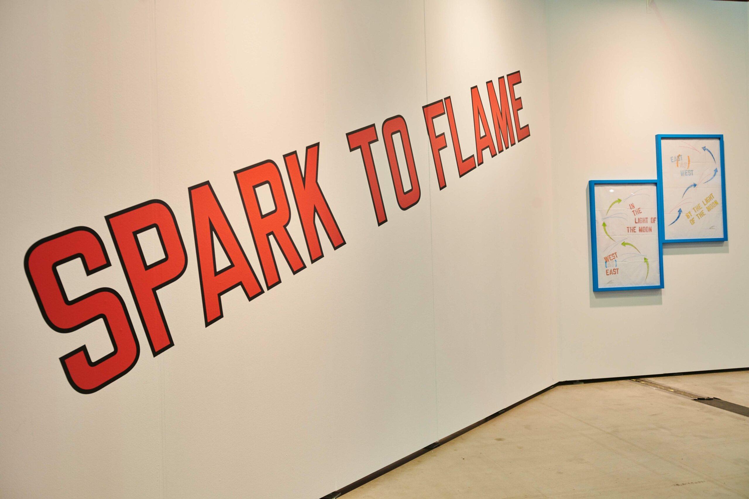 SPARK-Art-Fair-Vienna-N4 (7)