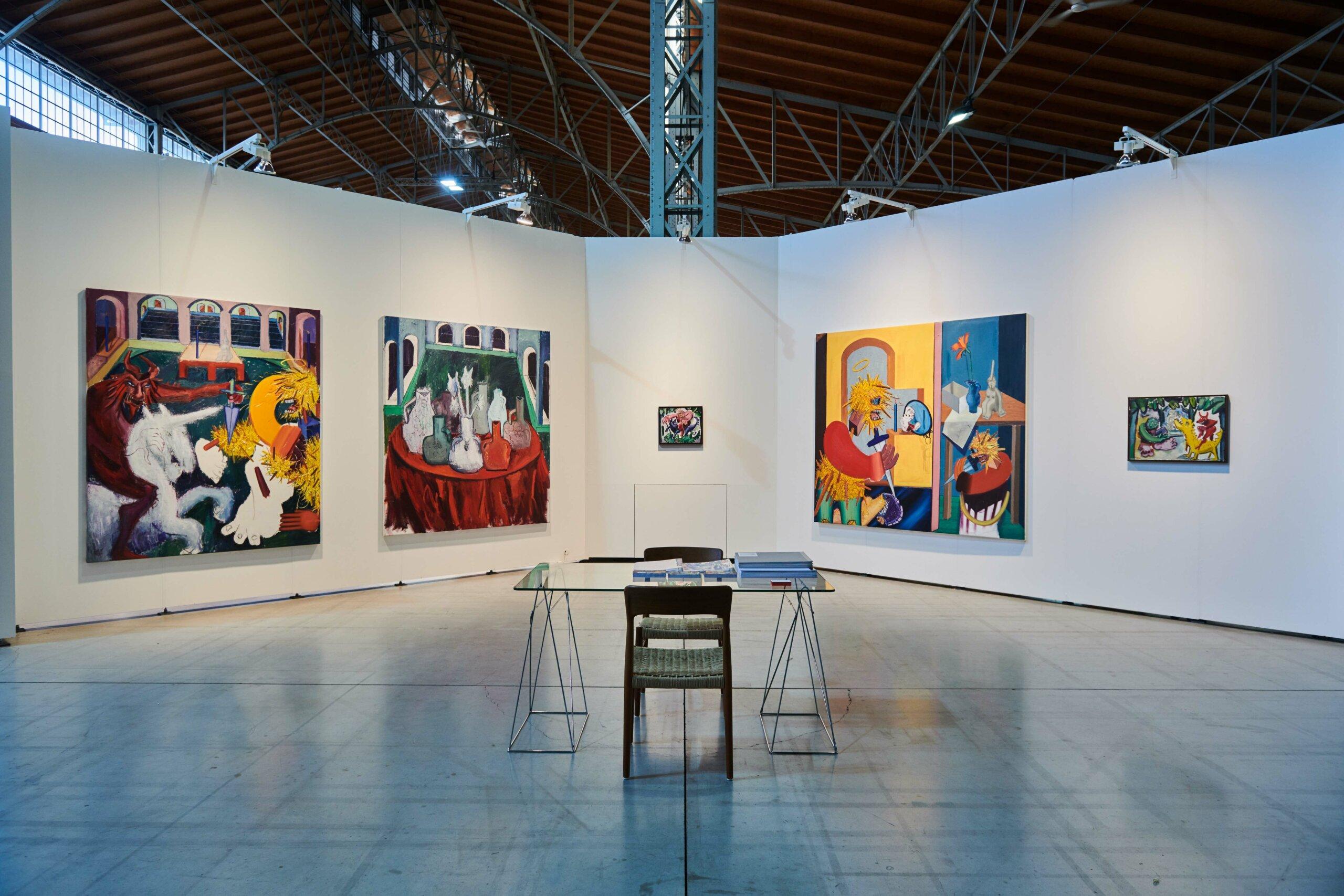 SPARK-Art-Fair-Vienna-P1 (2)