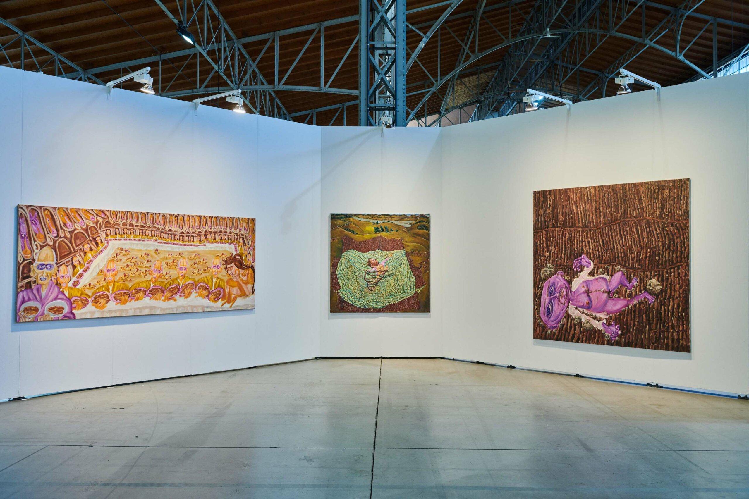 SPARK-Art-Fair-Vienna-Q3 (2)