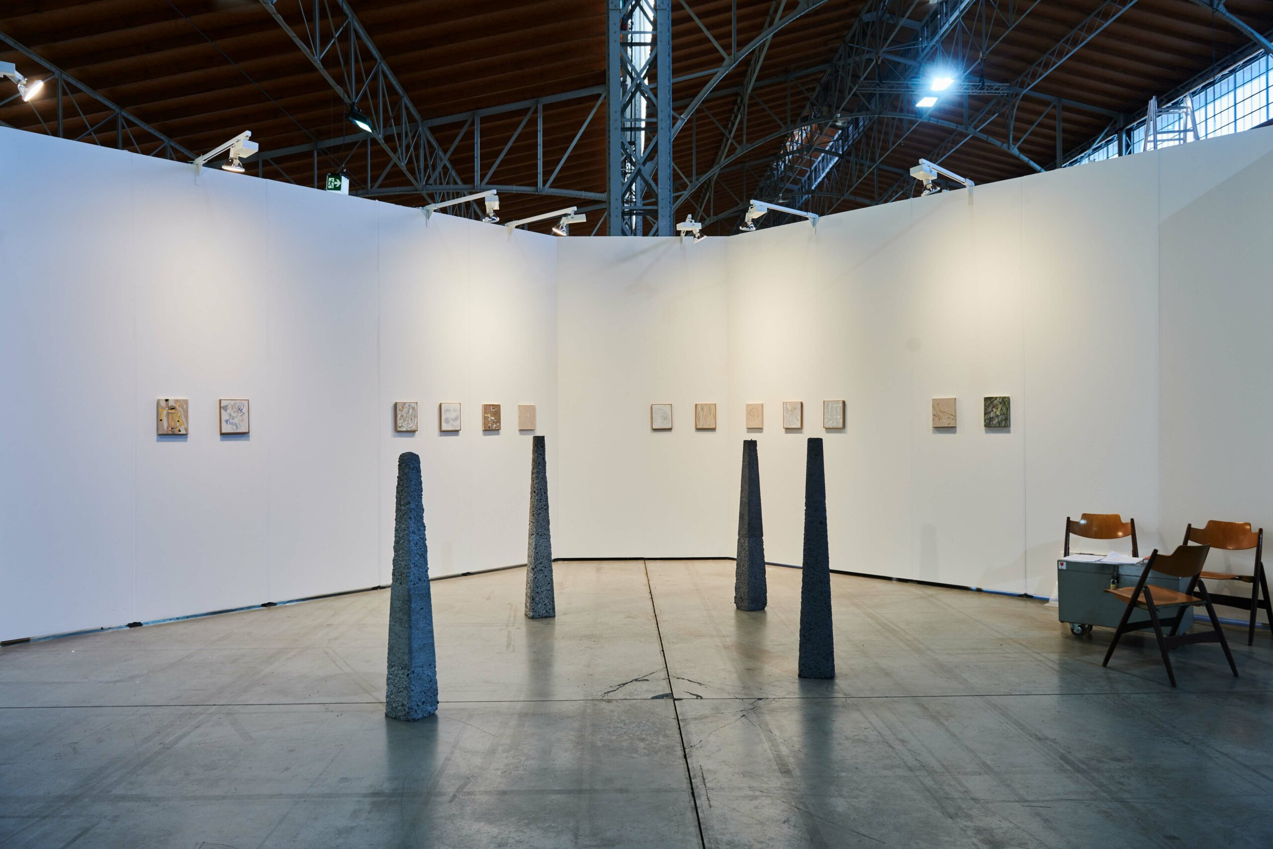 SPARK-Art-Fair-Vienna-R3 (2)
