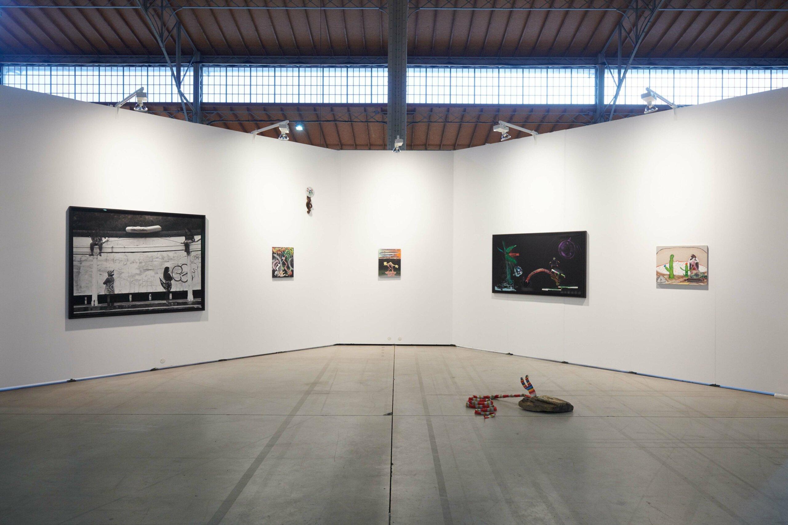 SPARK-Art-Fair-Vienna-R4 (3)