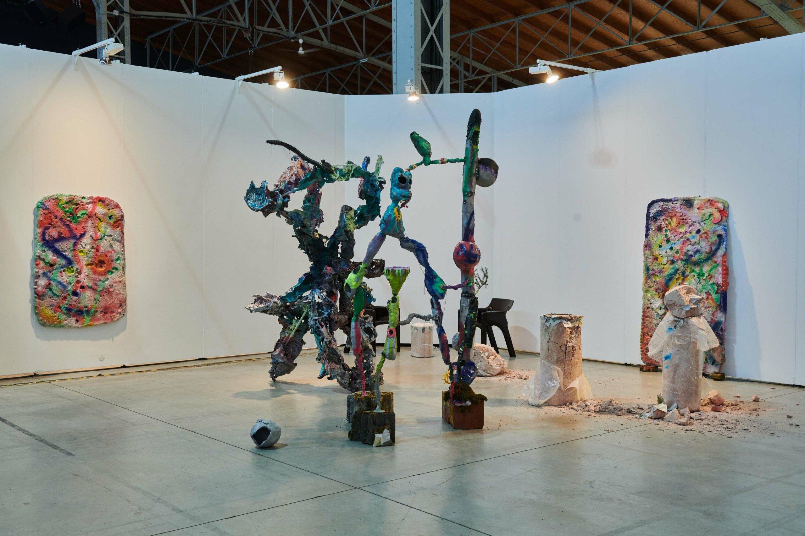 SPARK-Art-Fair-Vienna-S1 (2)
