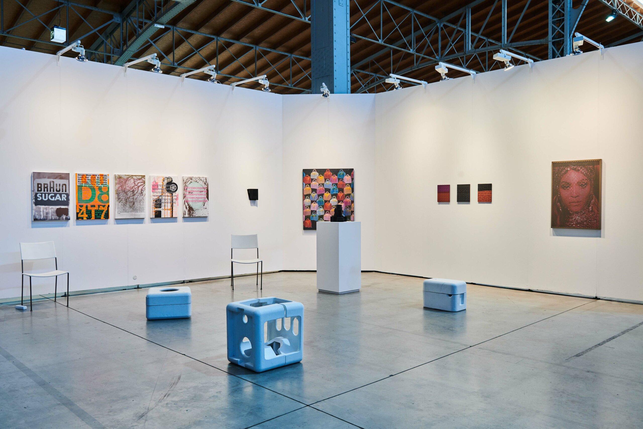 SPARK-Art-Fair-Vienna-S2 (2)