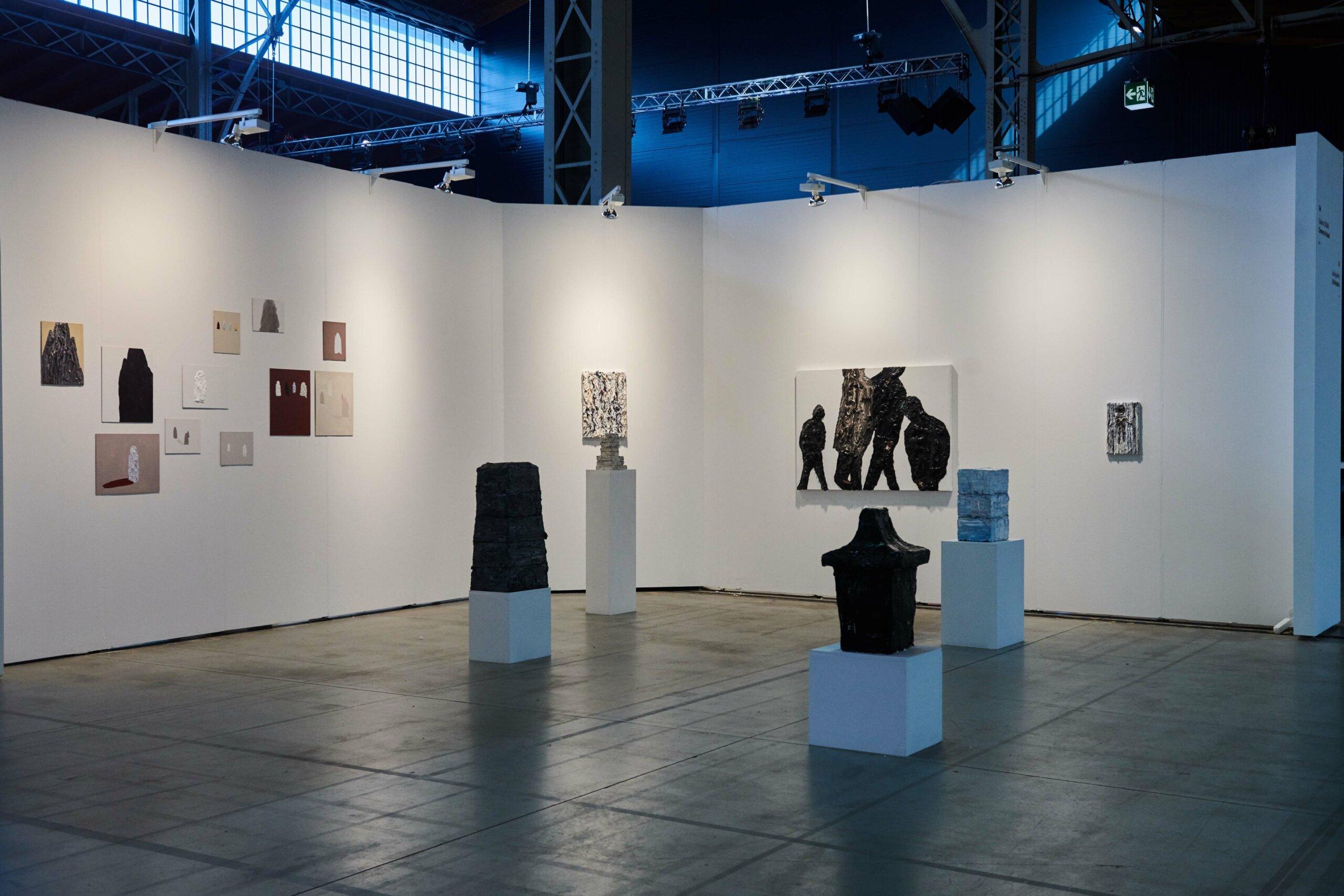 SPARK-Art-Fair-Vienna-S4 (2)