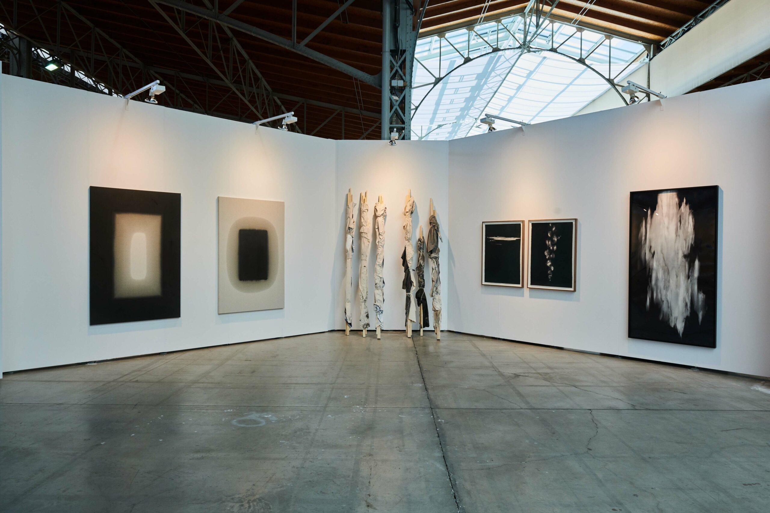 SPARK-Art-Fair-Vienna-T1 (2)