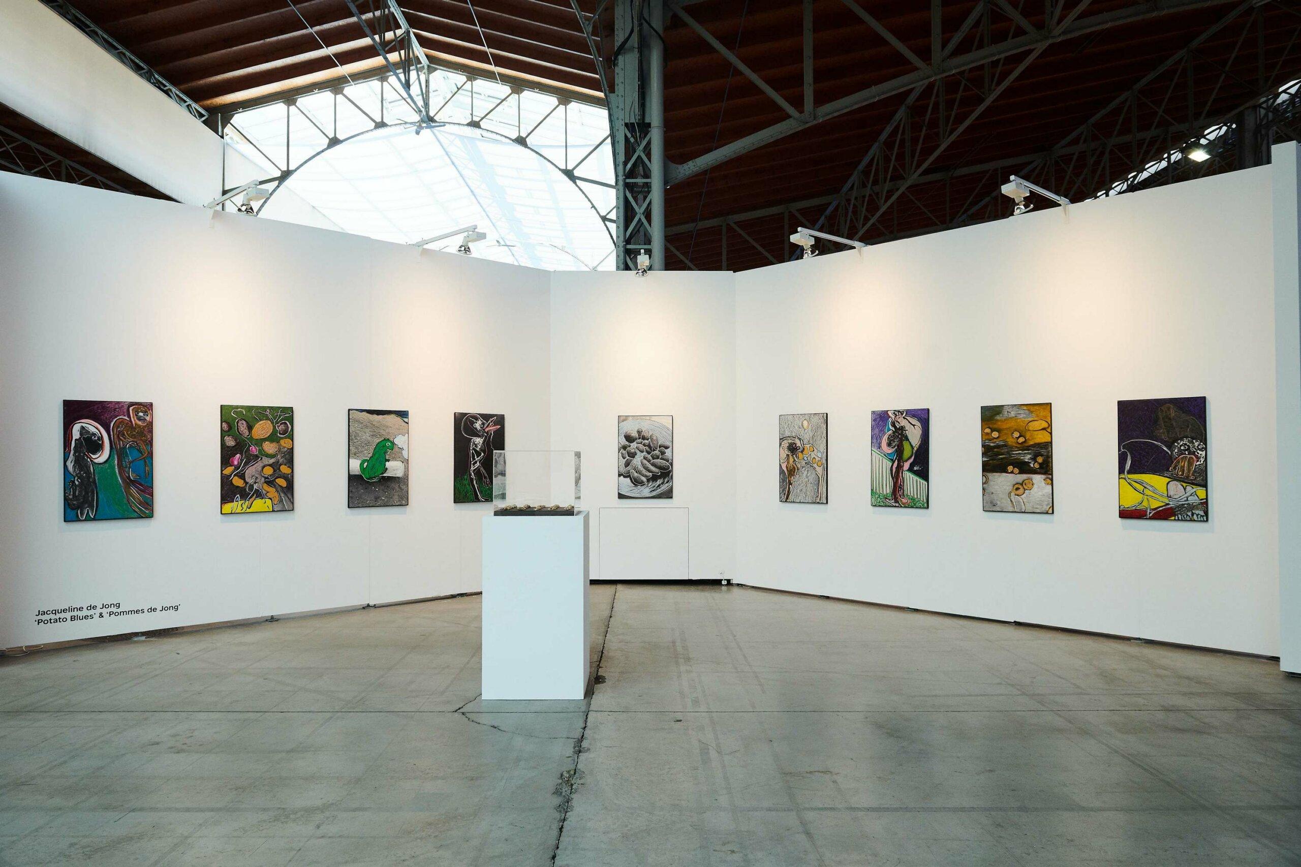 SPARK-Art-Fair-Vienna-T3 (2)