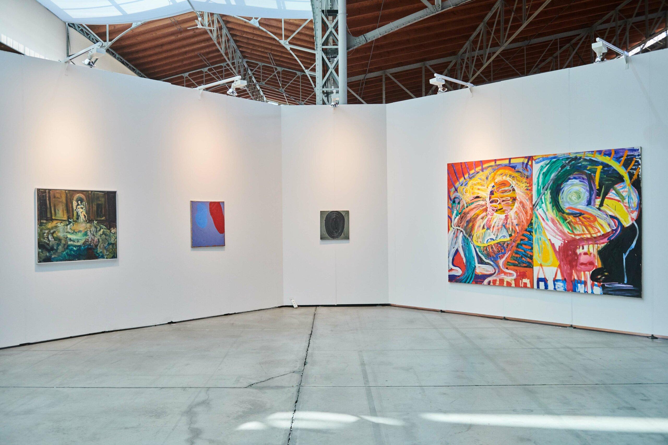 SPARK-Art-Fair-Vienna-U3 (2)