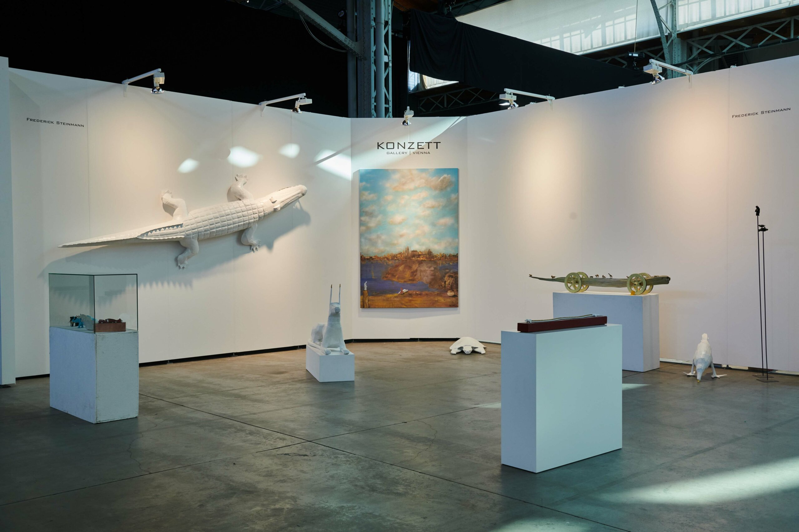 SPARK-Art-Fair-Vienna-V1 (2)