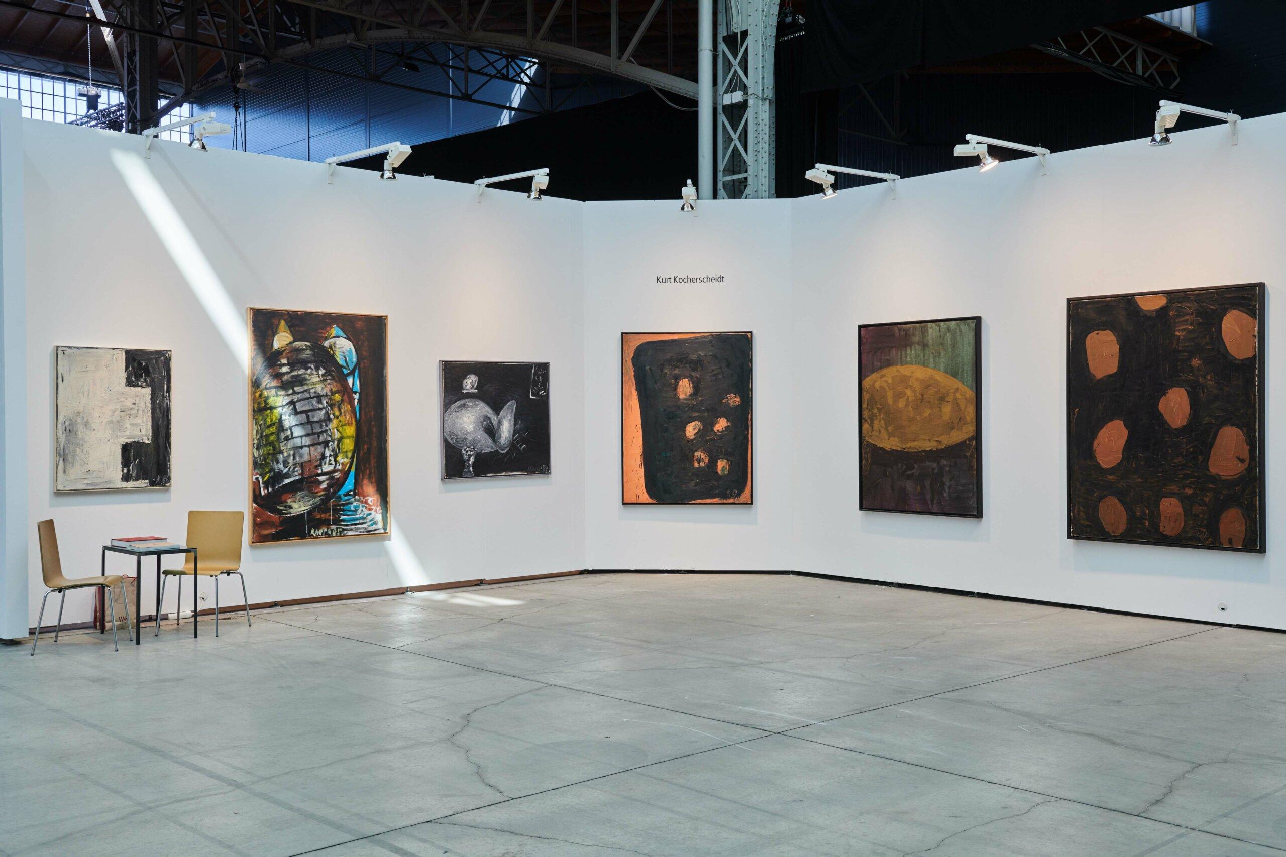 SPARK-Art-Fair-Vienna-V2 (2)