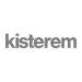 Kisterem