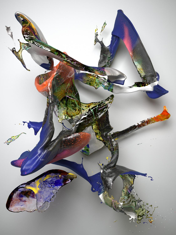 Kunst & Denker Contemporary