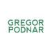 Gregor Podnar