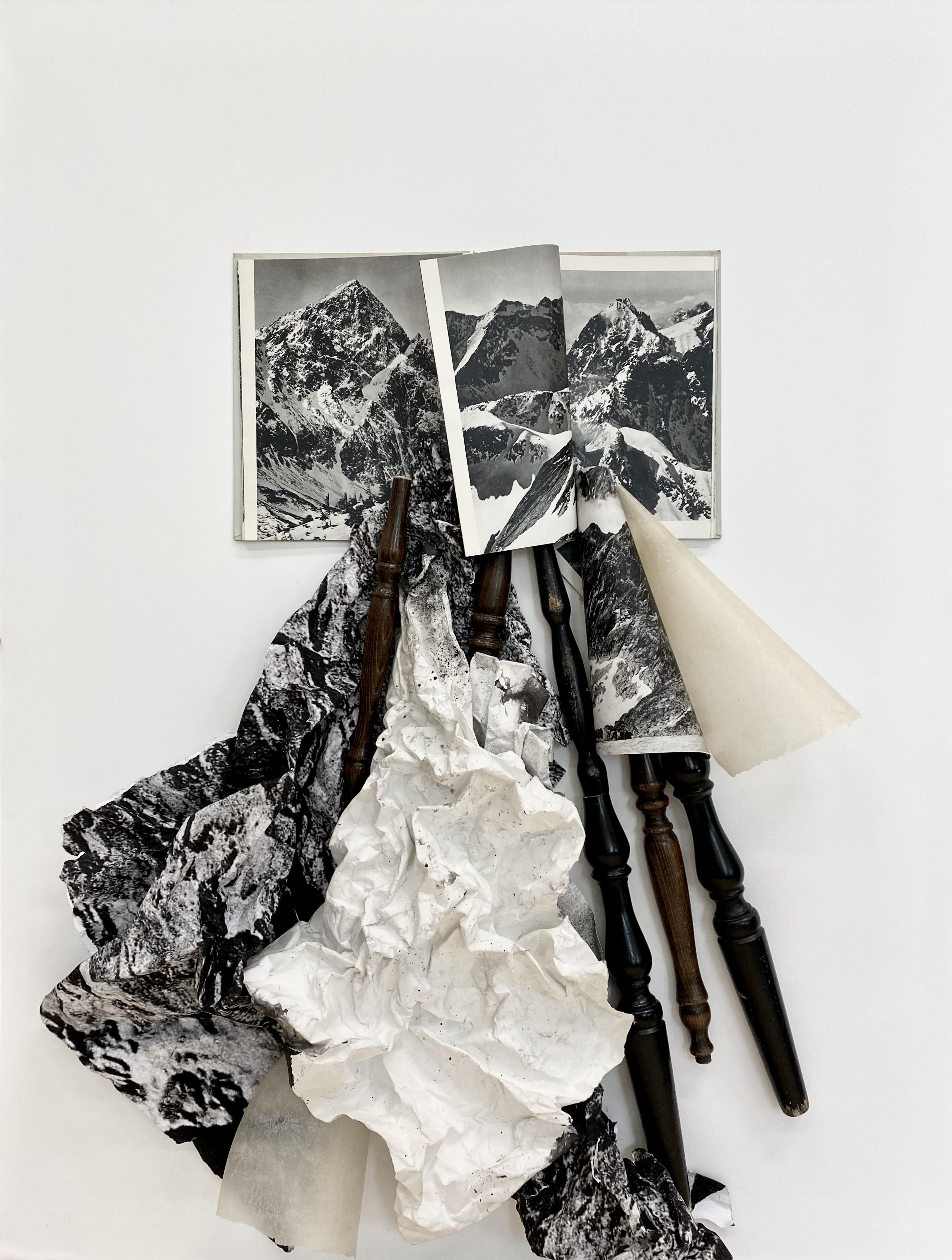 SODA gallery