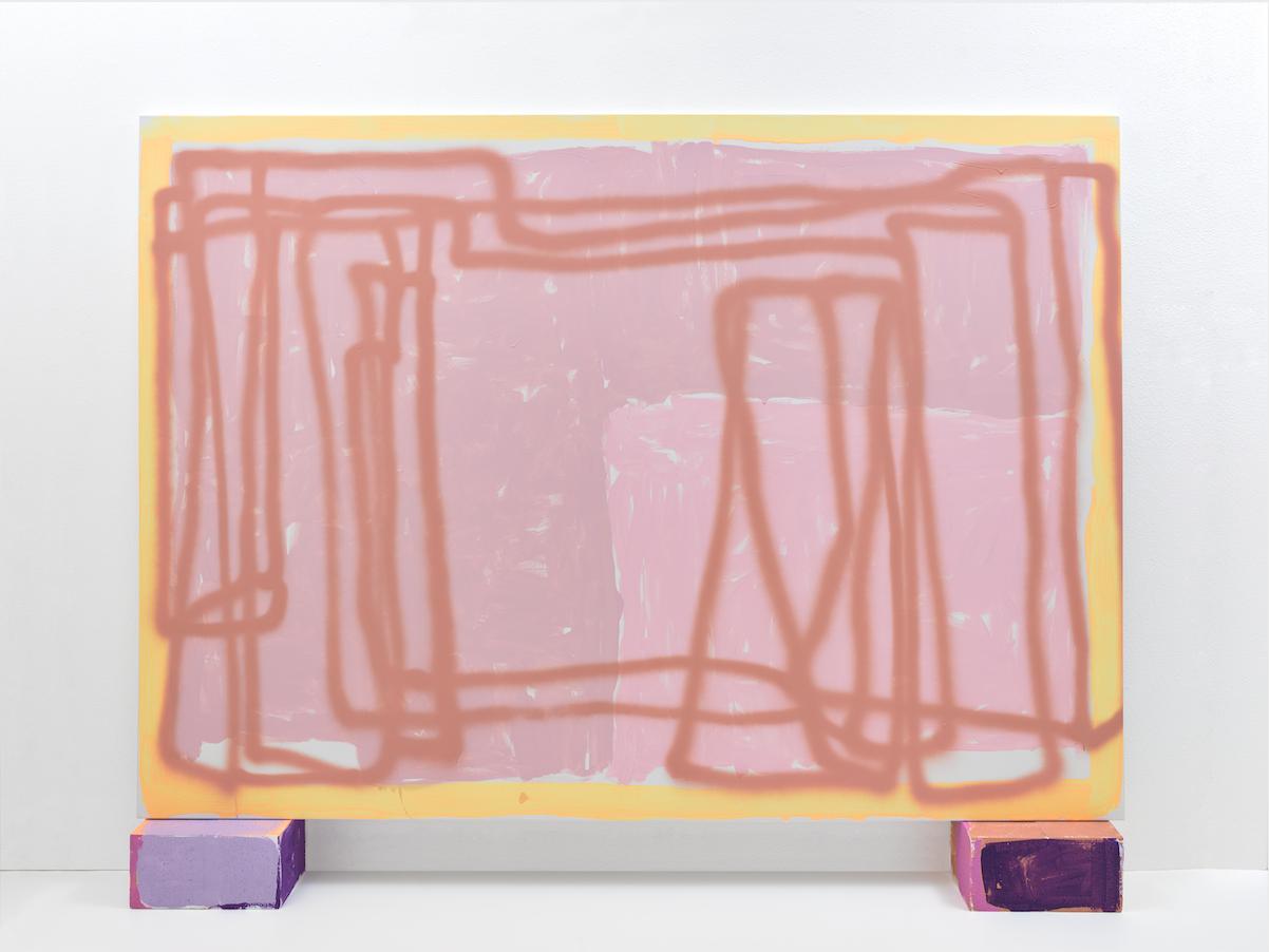 Galerie Sophia Vonier