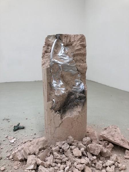 Galerie Kandlhofer