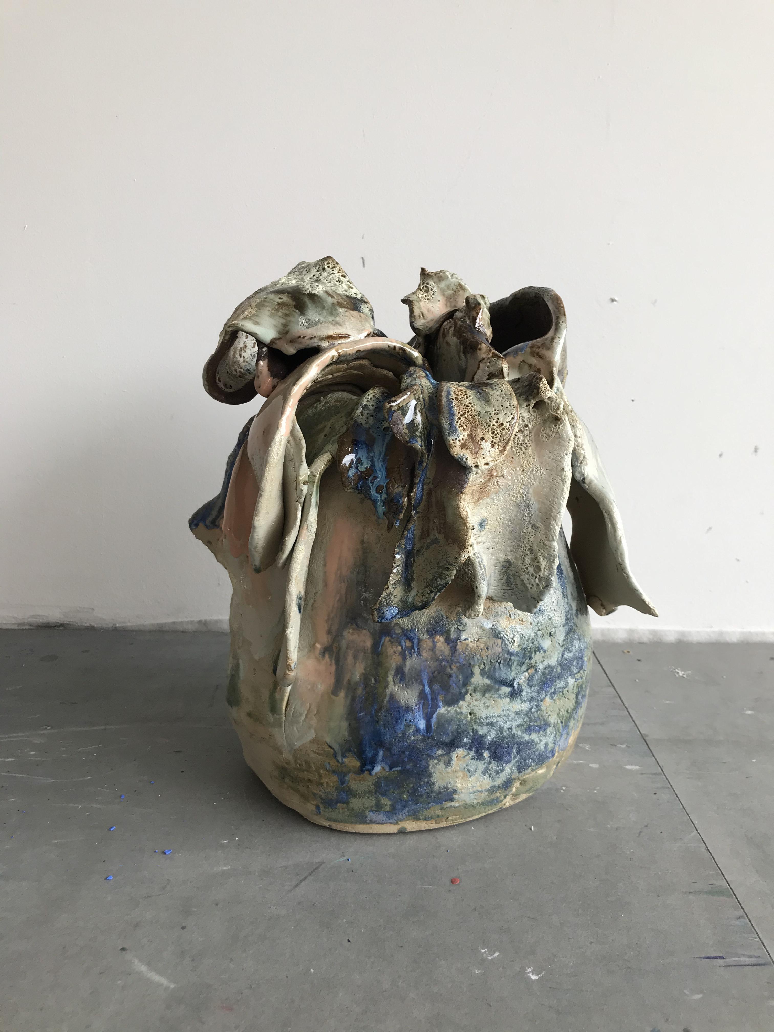 Galerie3