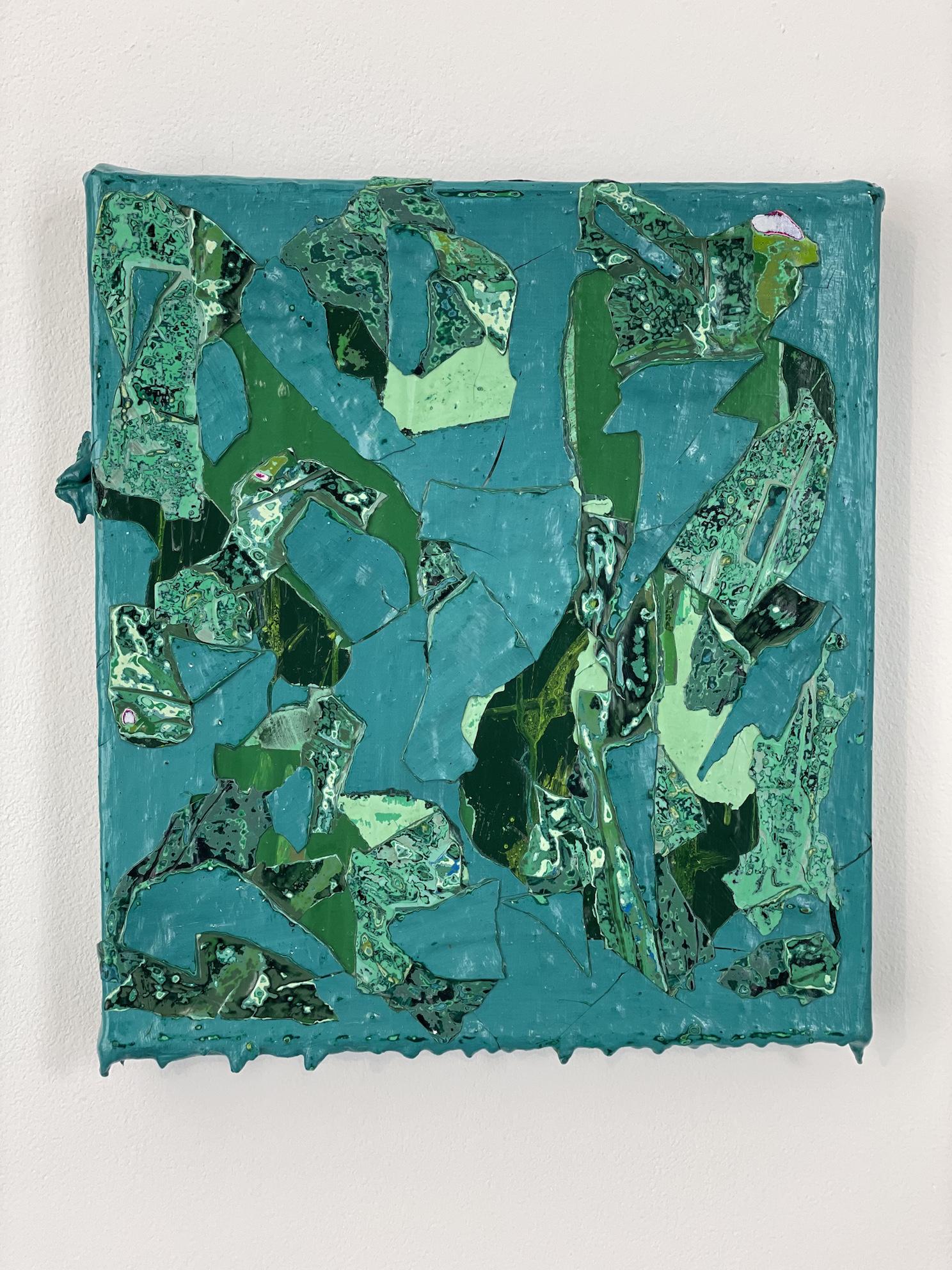 MAM Mario Mauroner Contemporary Art Salzburg-Vienna