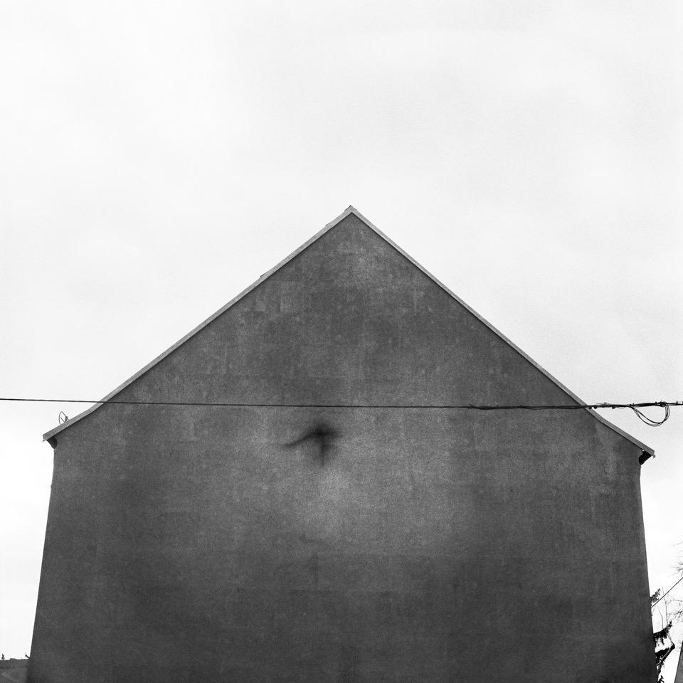 Galerie Rudolf Leeb